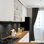apartment-projects-n152-3-8