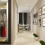 apartment-projects-n152-3-9