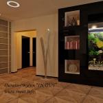 apartment100-2.jpg
