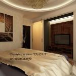 apartment100-17.jpg
