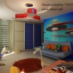 apartment100-23.jpg