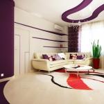 apartment103-6.jpg