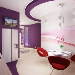 apartment103-10.jpg