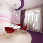 apartment103-11.jpg