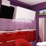 apartment103-8.jpg