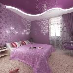 apartment103-12.jpg