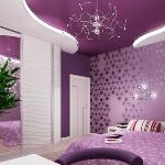 apartment103-13.jpg