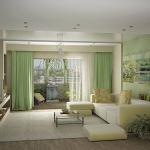 apartment104-2-1.jpg