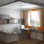 apartment104-2-13.jpg