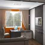 apartment104-2-15.jpg