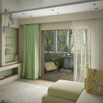 apartment104-2-2.jpg