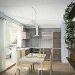 apartment104-2-4.jpg