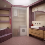 apartment105-bathroom1-2.jpg