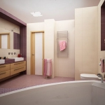 apartment105-bathroom1-3.jpg