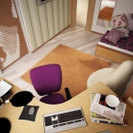 apartment105-girlroom1-4.jpg