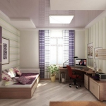 apartment105-girlroom2-1.jpg
