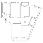 apartment105-plan1.jpg