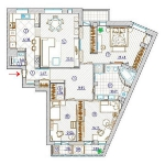 apartment105-plan2.jpg