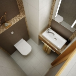 apartment105-wc1-2.jpg