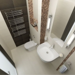 apartment105-wc2-1.jpg