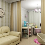apartment106-1-10.jpg