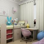 apartment106-1-14.jpg