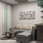 apartment106-1-4.jpg