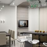 apartment106-1-6.jpg