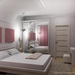 apartment106-1-9.jpg