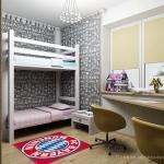 apartment106-1-16.jpg