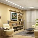 apartment106-2-5.jpg