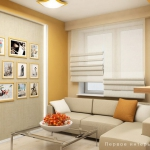 apartment106-2-7.jpg