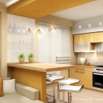 apartment106-2-8.jpg
