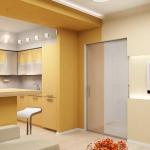 apartment106-2-9.jpg