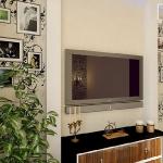 apartment107-1-10.jpg
