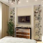 apartment107-1-11.jpg
