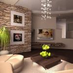 apartment107-3-4.jpg