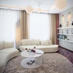 apartment108-7.jpg