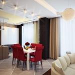 apartment108-10.jpg