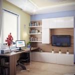 apartment108-16.jpg