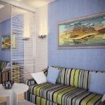 apartment108-20.jpg