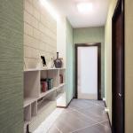 apartment108-29.jpg
