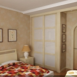 apartment109-1-13.jpg