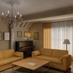apartment109-1-4.jpg