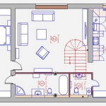 apartment109-2-12.jpg
