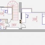 apartment109-2-13.jpg