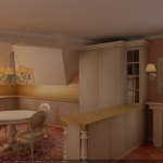apartment109-2-6.jpg