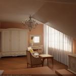 apartment109-2-9.jpg