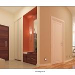 apartment110-1-1.jpg