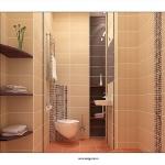 apartment110-1-13.jpg